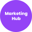 Read more: Marketing Hub deployment