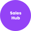 Read more: Sales Hub deployment