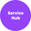 Read more: Service Hub deployment
