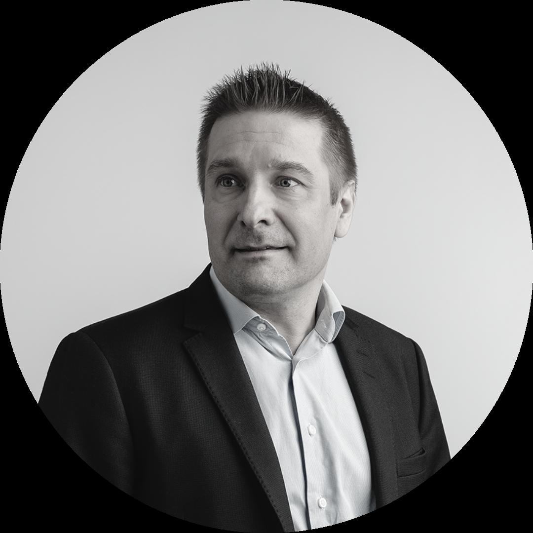 Juha Jay Solutions (1)