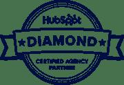 hubspot-diamond-blue