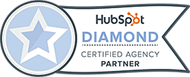 Kaksio-hubspot-diamond-partner-1-300x122