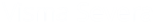 Visma-severa-logo-white-1
