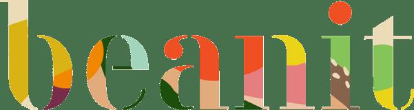 beanit-logo
