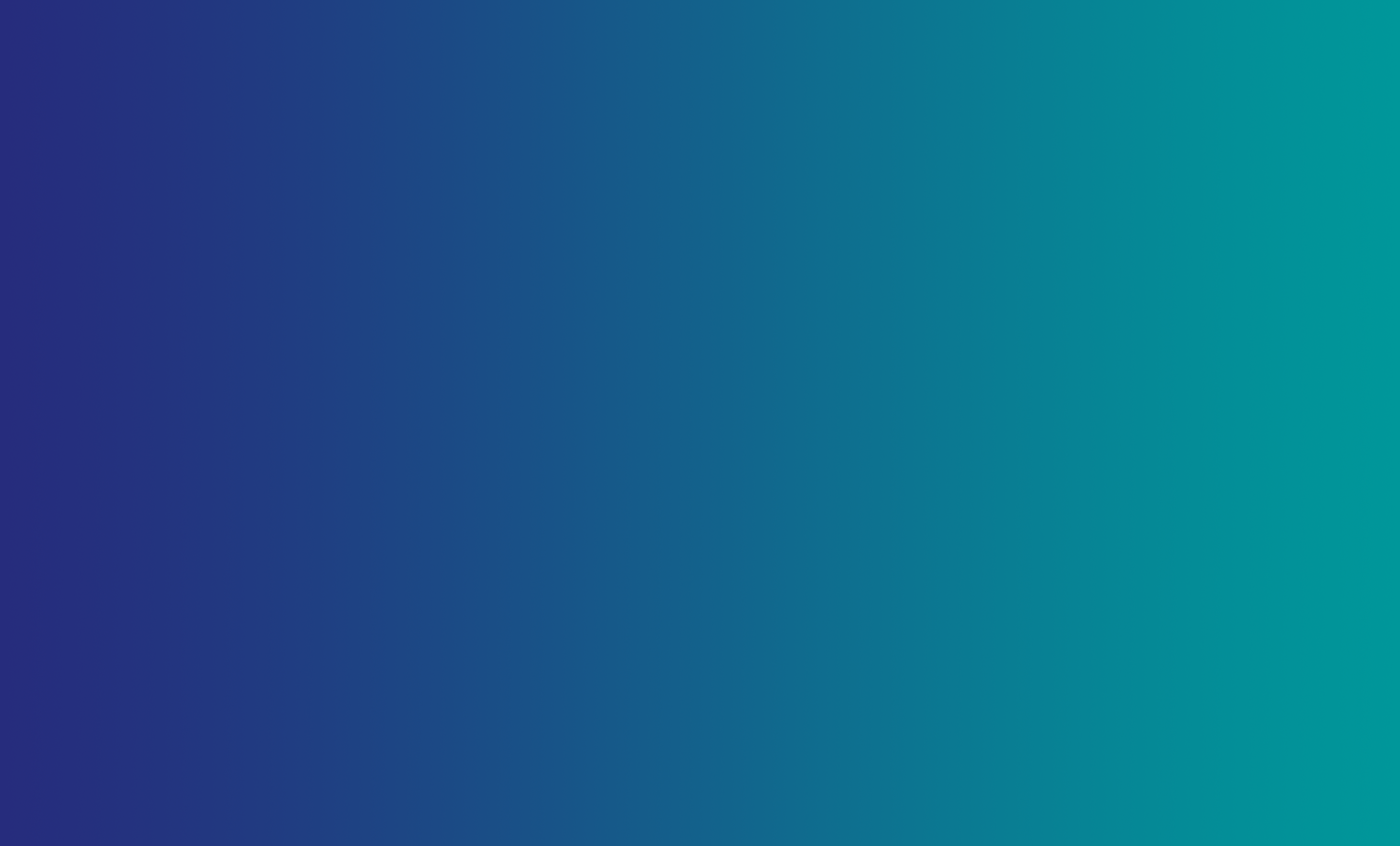 hero_gradient_1400px