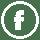 FB_painike