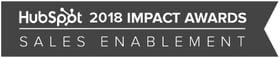 Hubspot_ImpactAwards_EMEA