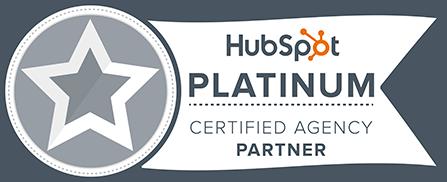 Kaks.io Labs is HubSpot's Platinum tiered agency partner.