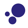 kumppanit-ikoni 2 (3)