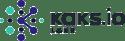 KAKS.IO-logo-vaaka_150px