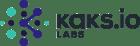 KAKS.IO-logo-vaaka_600px