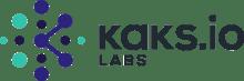 Kaks.io Labs logo