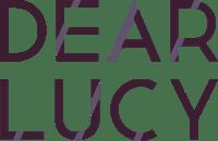dearlucy-logo-bright