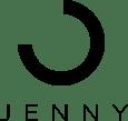 getjenny_logo
