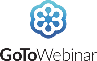 gotowebinar_logo