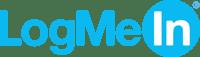 logmein_logo
