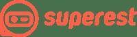 superest_logo