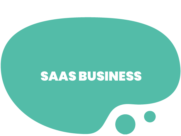 Your favourite HubSpot partner in the SaaS sector