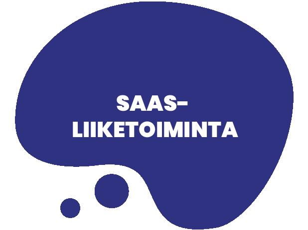 Olemme Kaks.io Labsissa erikoistuneet SaaS-liiketoiminnan kehittämiseen HubSpotin avulla.