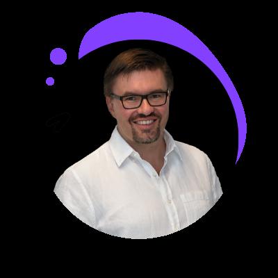 Jan-Mikael Lepistö, Kaks.io Labs