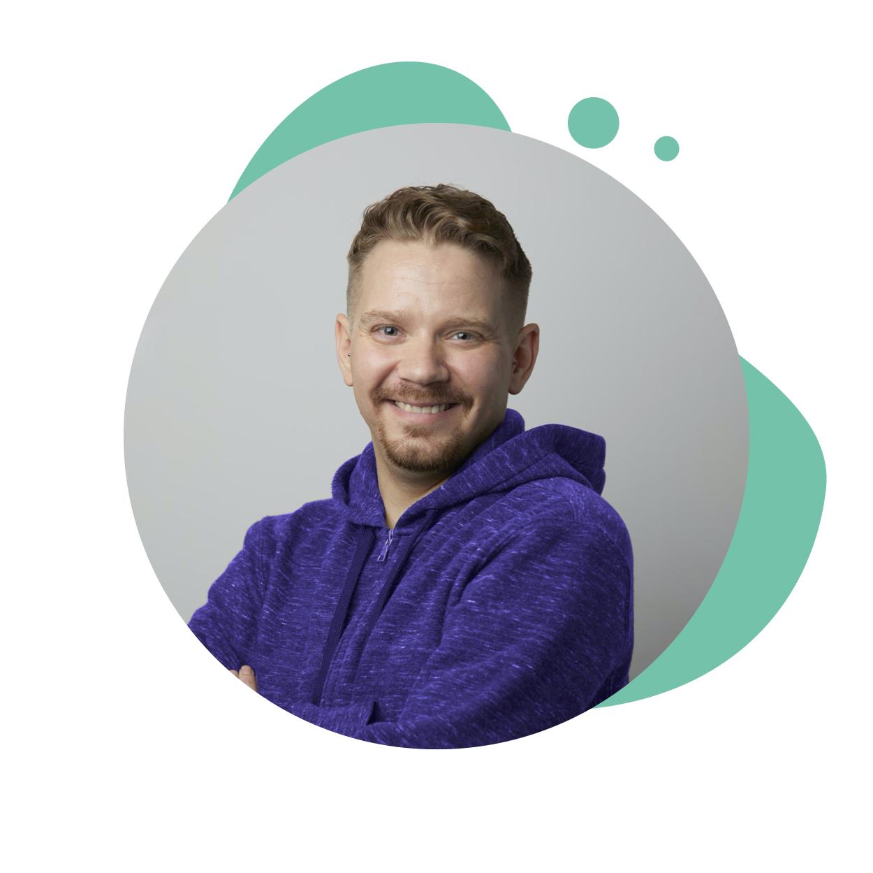 Niklas Vaittinen, Kaks.io Labs