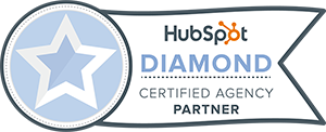 Kaks.io Labs on HubSpotin Diamond-tason partneri