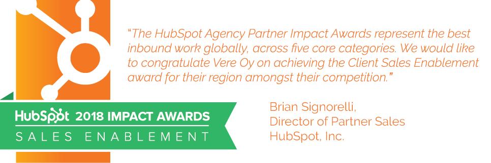impact_awards