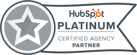 Kaks.io Labs is HubSpot's Platinum tiered agency partner.